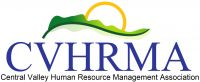 Central Valley HR Management Association