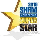 10-0087 Member of Graphic Member SuperStars_FNL